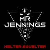Helter Squelter