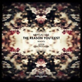 The Reason You Exist