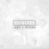 Diamonds - Jauz & Kiiara