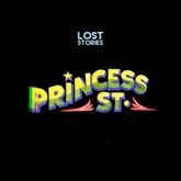 Princess St.