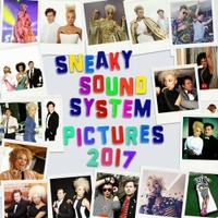 Pictures 2017