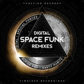 Spacefunk