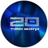 Tale Of Us @ Time Warp 2014