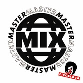 The Mastermix Live From Circoloco @ DC10