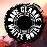 "Dave Clarke presents Joseph Capriati dj-set on ""White Noise"" radio show 25-09-2010"
