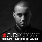Joseph Capriati_CLR podcast 079_exclusive 3 hours set