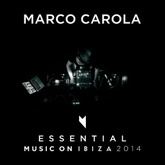 Marco Carola: Essential Music On Ibiza 2014