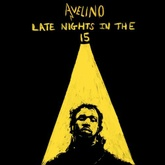 FMM: Avelino - Late Nights In The 15 (Prod. Greatness Jones)