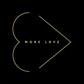 More Love Mixtape