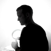 Ben Klock - Berghain 10th Aug 2013