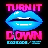 Turn It Down
