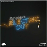 Electric Cut