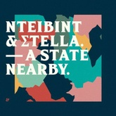 A State Nearby