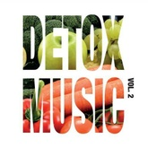 Detoxification 17