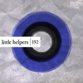 Little Helper 192-5
