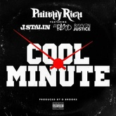 Cool Minute