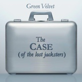 The Case (Of The Lost Jacksters)
