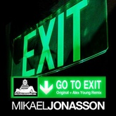 Go To Exit