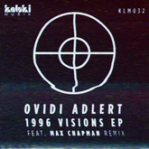 1996 Visions