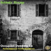 Occupied Dwelling