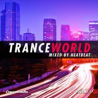 Invasion - ASOT 550 Anthem