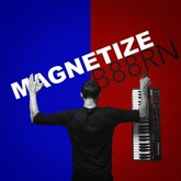 Magnetize