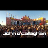 LIVE at Luminosity Beach 2018