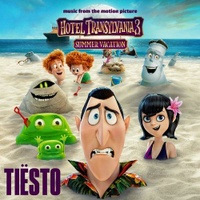 Tear It Down (From Hotel Transylvania 3)