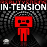 In-tension