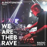 We Are The Brave Radio 014