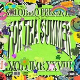 For Tha Summer (Vol. XXVIII)