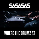 Where the Drumz At