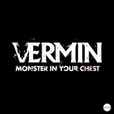 Monster In Your Chest