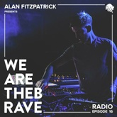 We Are The Brave Radio 016 - Reset Robot Live @ Fabric London
