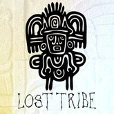 Lost Tribe 1993 -  2018 EP out now