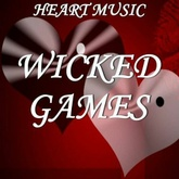 Wicked Games - Tribute to The Weeknd