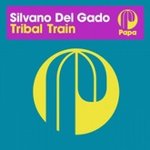 Tribal Train