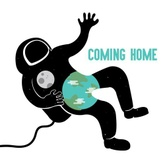 Coming home feat. Kalyaani