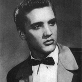 Elvis [download below]