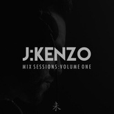 Mix Sessions : Volume One