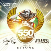 A World Beyond (FSOE 550 Anthem)