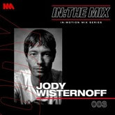 In:The Mix / Jody Wisternoff 10/18