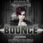 Bounce Feat Miss Krystle