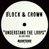 Understand the Loops