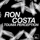 Touma Perception