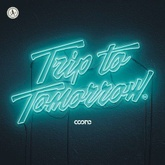 High From It (Coone & Sephyx Remix)