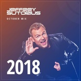 Jeffrey Sutorius - October Mix - 2018