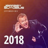 Jeffrey Sutorius - September Mix - 2018