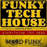 Funky Moments