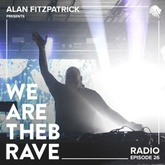 We Are The Brave Radio 026
